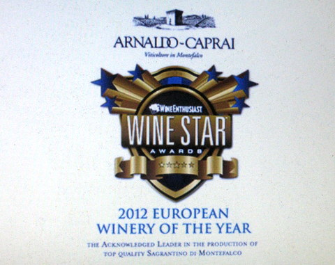 wine star award 001