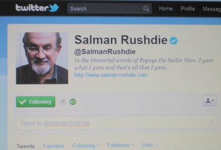 Salman Rushdie 001