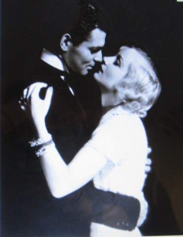 gable and lombard plane love 002