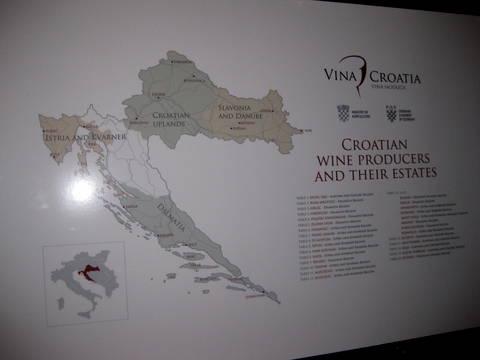 vina croatia 059