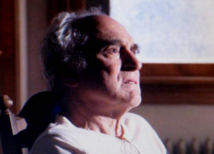 Jeffrey DeMunna