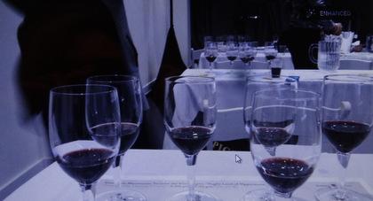 Master Class on Puglian wines: Consorzio Movimento Turismo del Vino Puglia
