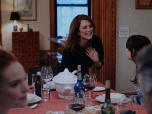 Julianne Moore in 'Still Alice.' Photo courtesy of the film.