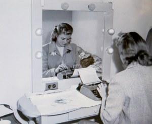 Ingrid Bergman, Ingrid Bergman in Her Own Words, New York Film Festival, 100 Year Celebration of Ingrid Bergman's Life