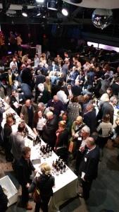Slow Wine 2016, Italian Wines, sustainability, bio-dynamic Italian wines