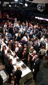 Slow Wine 2016, Italian Wines, sustainability, bio-dynamic Italian wines