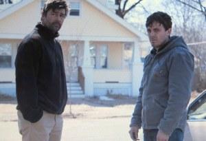 Kyle Chandler, Casey Affleck, Manchaster by The Sea, Kenneth Lonergan, NYFF 2016, HIFF 2016