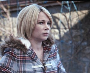 Manchester by The Sea, Michelle Williams, NYFF 2016, HIFF 2016