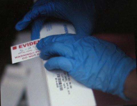 I Am Evidence, Tribeca Film Festival World Premiere, rape kits, rape, serial rapists, backlogged rape kits
