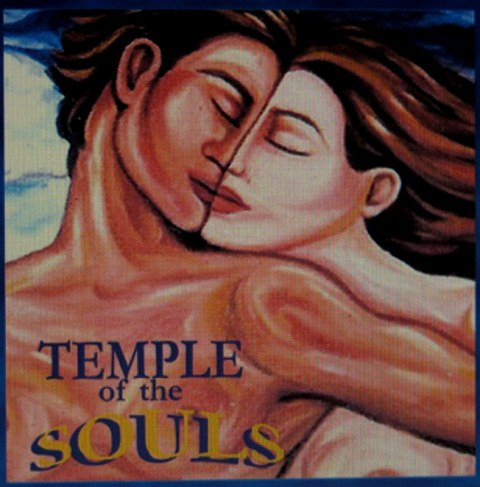 Temple of the Souls, New York Musical Festival