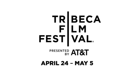 Tribea Film Festival, AT & T
