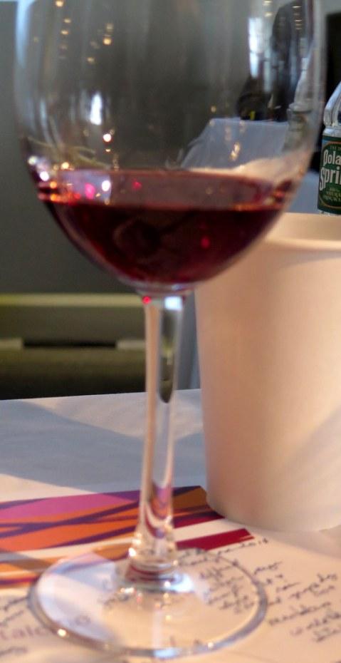 """La Togata Winery, Brunello di Montalcino DOCG """"La Togata"""" 2014, Brunello di Montalcino Tasting NYC, Montalcino, Tuscany, Italy"""