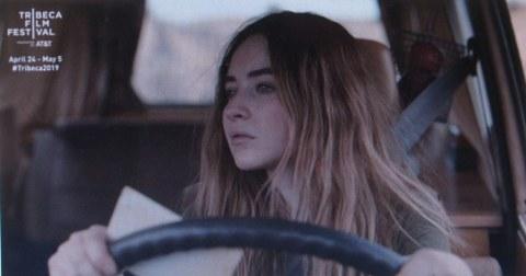 Short History of the Long Road, Tribeca Film Festival